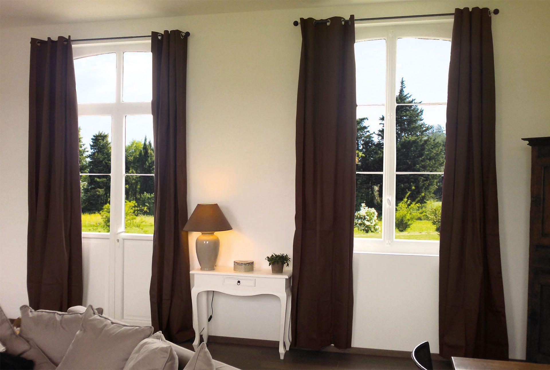 fen tres et portes fen tres ad diffusion ad diffusion. Black Bedroom Furniture Sets. Home Design Ideas