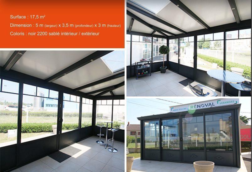 veranda-expo-a-vendre-nemours-12000-euro-renoval-type-forge-noir-sable-renoval