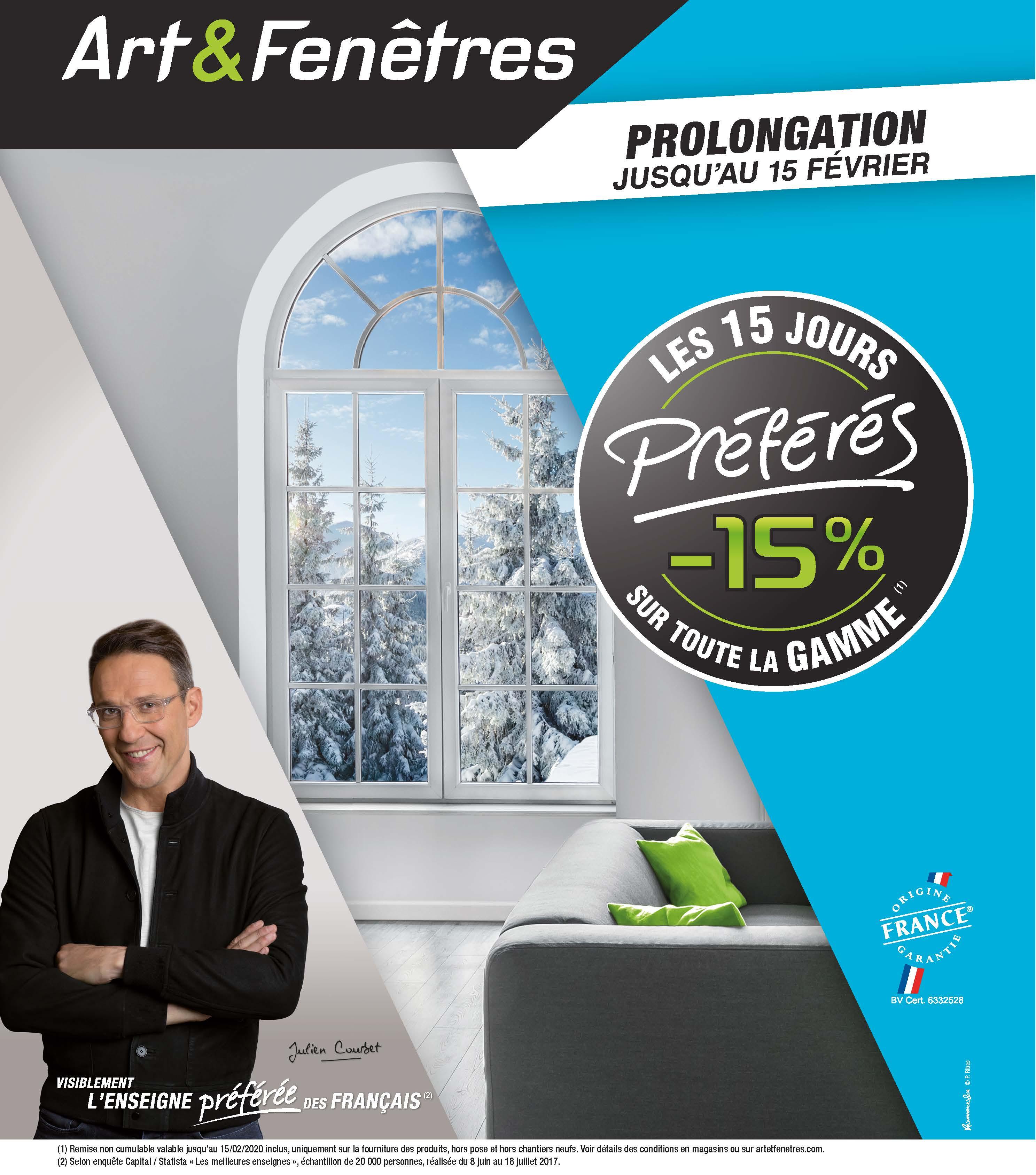 ad-diffusion-operation-sur-toute-la-gamme-art-et-fenetres-moins-15-pourcent-sur-toutes-les-portes-pour-le-mois-de-janvier-2020-fontainebleau-nemours-mennecy-77-91