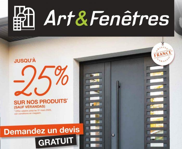 promotion-fenetres-portes-fenetres-portails-porte-volet-store-tous-nos-produits-art-et-fenetres-moins-25-pourcents-mars-2020-dans-le-77-et-91