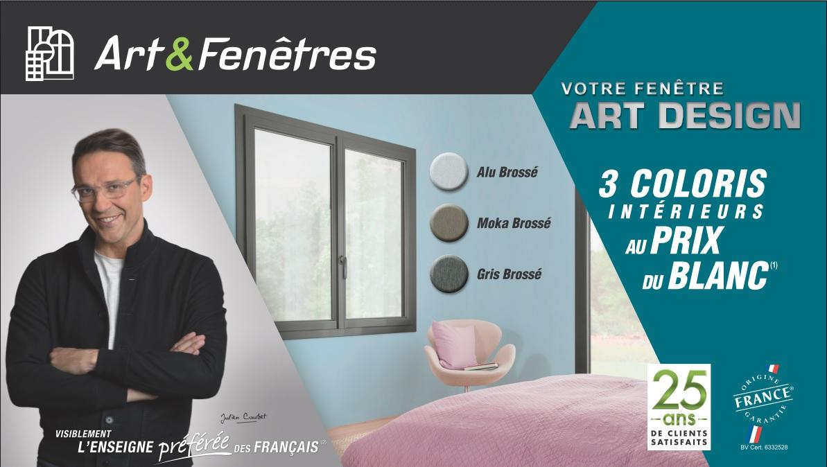 promotion-sur-les-fenetres-rfp-rau-fi-pro-sur-les-coloris-intérieurs-au-prix-du-blanc-art-design-art-et-fenetres