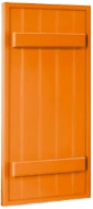 volet-aluminium-pvc-bois-battant-avec-barres