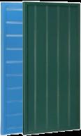 volets-battants-coulissants-aluminium-a-lames-horizontales-ou-verticales-