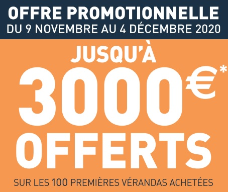 3000-euro-offerts-veranda-renoval-pergola-renoval-seine-et-marne-77-et-91